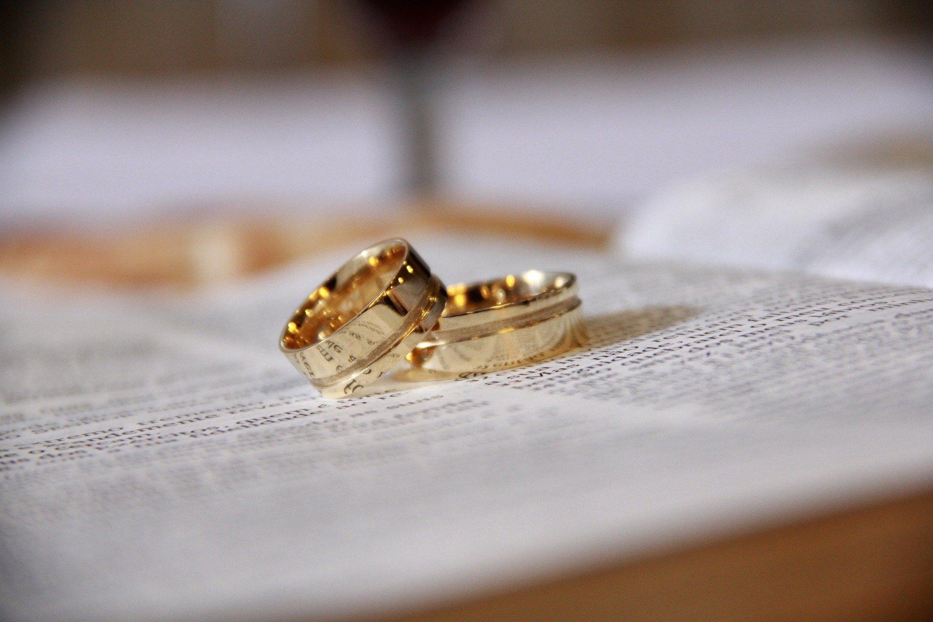 divorcio bienes del matrimonio