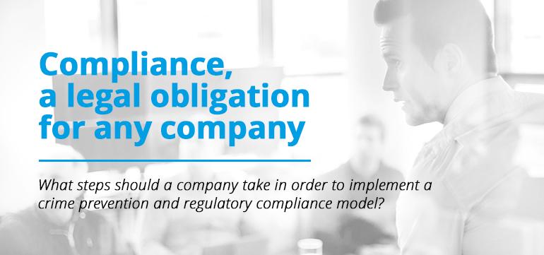 compliance