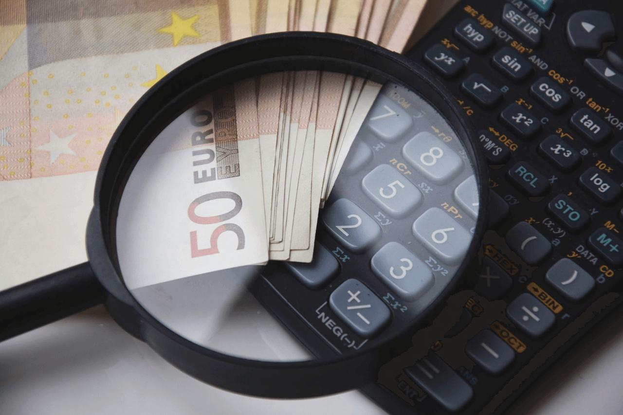 Pension de viudedad y seguridad juridica
