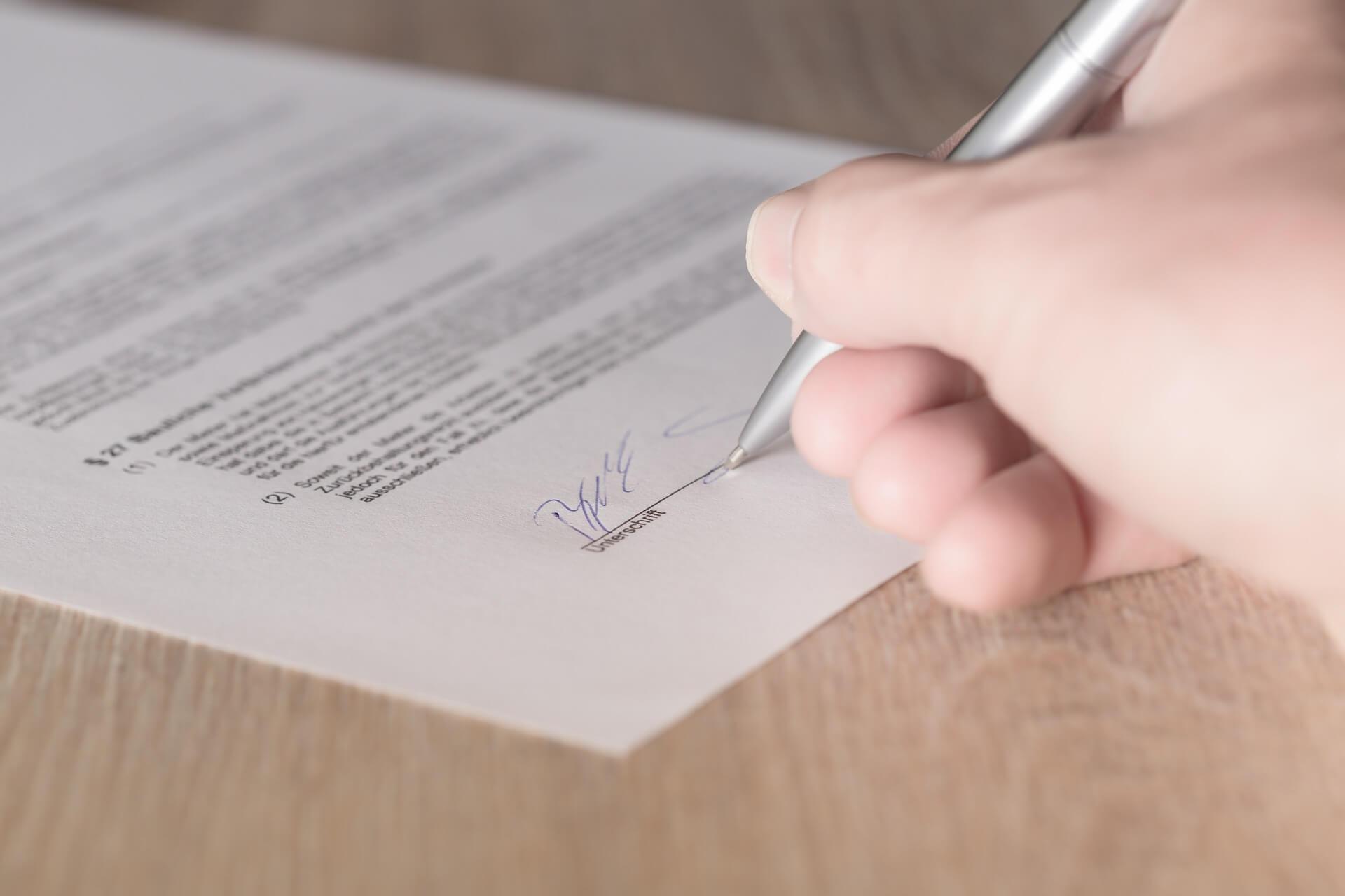 cataluna herencias de personas con discapacidad sensorial abogados