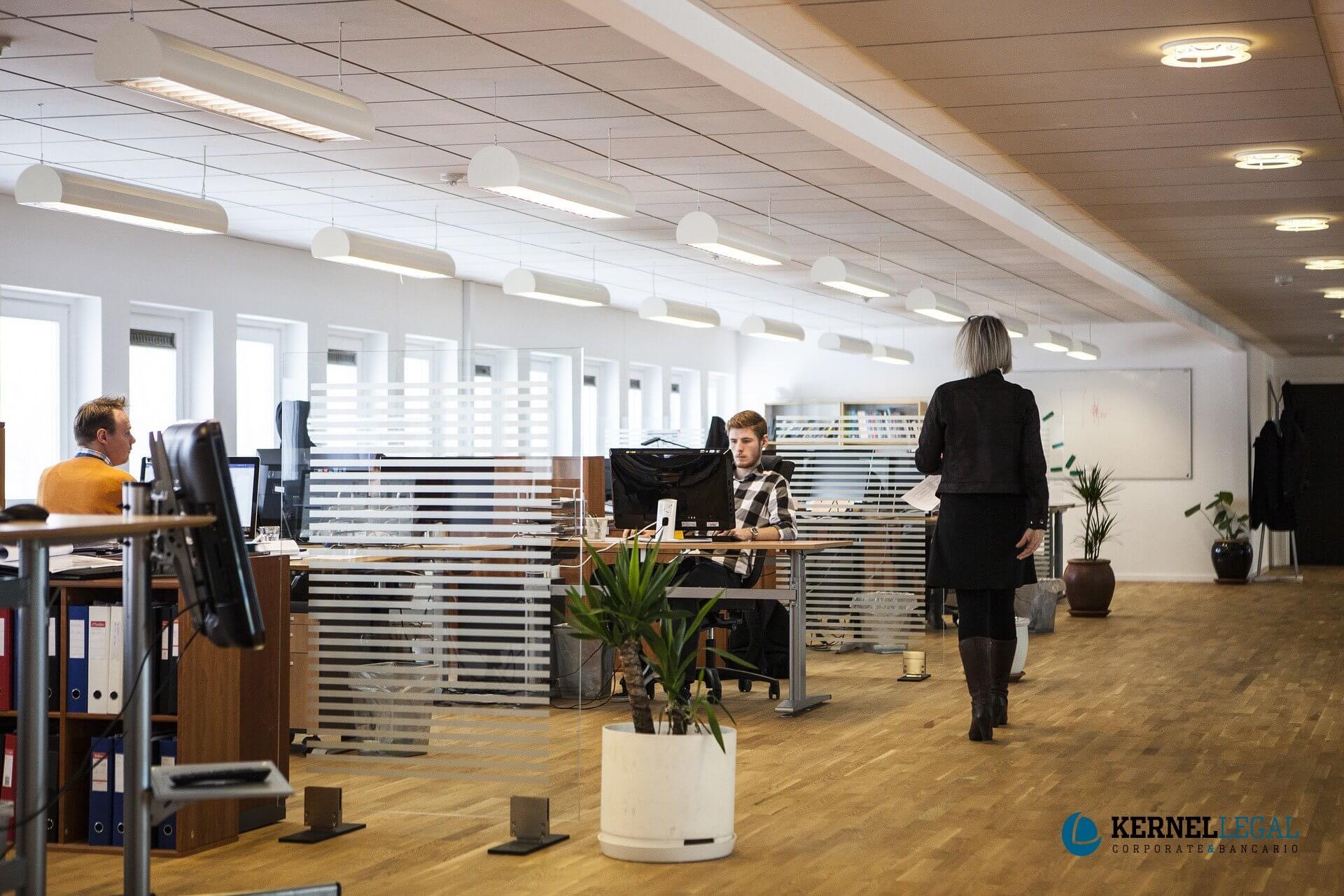 compliance delitos contra los-trabajadores empresario abogados