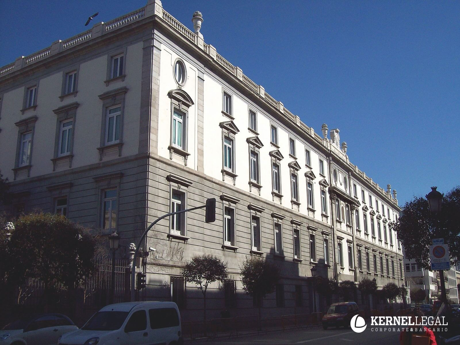 plusvalia municipal primera condena supremo estado